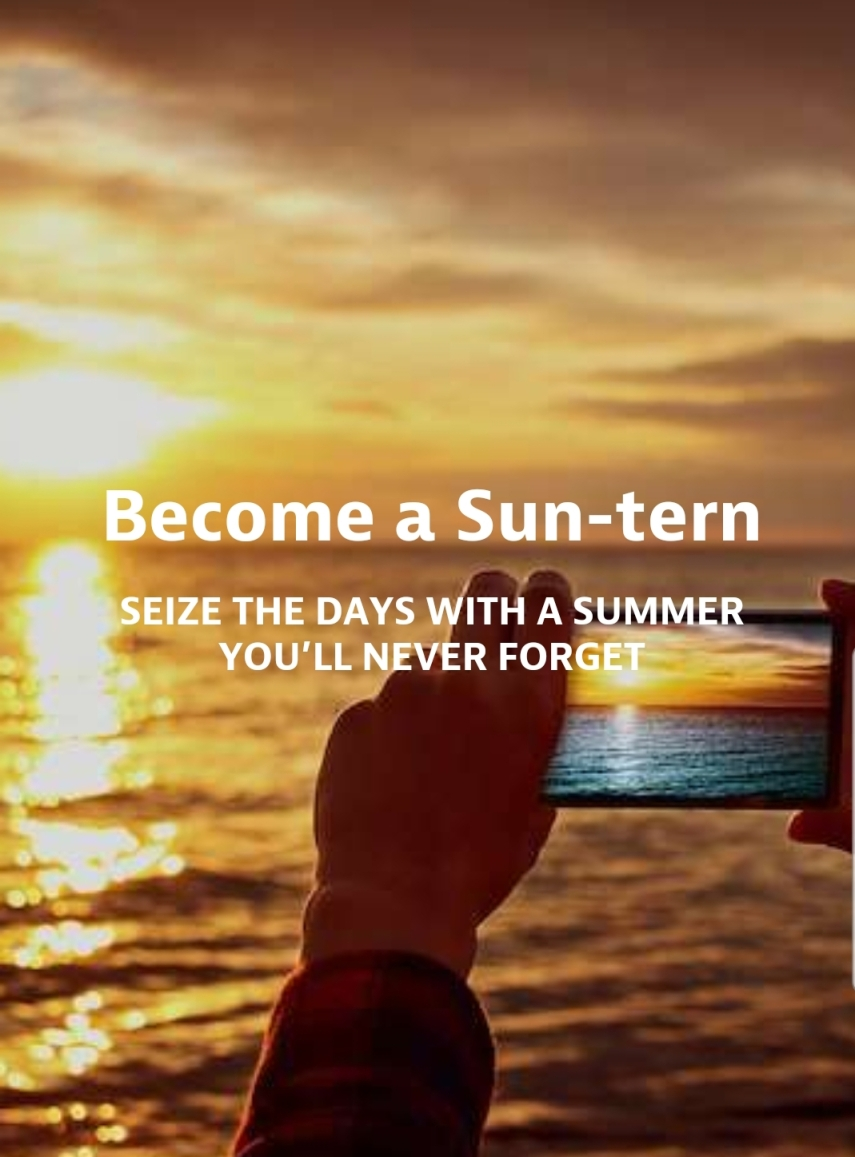 Days Inn - Wyndham Hotel - Sun-tern program-explorethe6.com