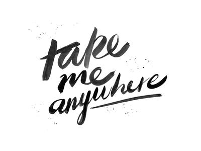 takemeanywhere_1x